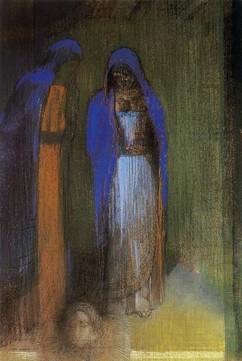 1893 Salome