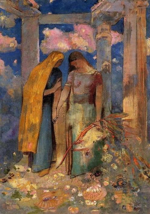 1896-mystical-conversation