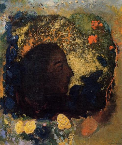 1903 Paul Gauguin