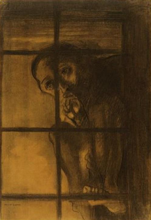 1881 The Convict